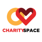 CHARITY SPACE