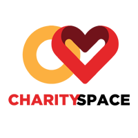 CHARITY SPACEのICO 新しい寄付プラットフォーム